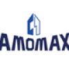 Anomax